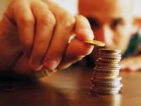 Слух о взломе системы обвалил курс виртуальной валюты Bitcoin
