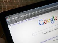 Google будет брать плату только за просмотренную рекламу