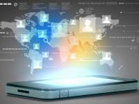 Opera Mediaworks: Основные тренды в индустрии мобильной рекламы по итогам 2013 года