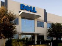 Dell предлагает сотрудникам добровольно увольняться и выкупать акции компании