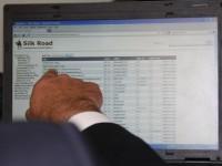 ФБР предъявило обвинения сотрудникам онлайн-магазина наркотиков Silk Road