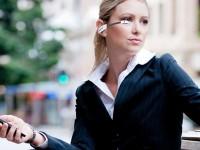 """Впервые на мировом рынке начали продавать """"умные очки"""", и это не Google Glass"""