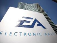 Electronic Arts потеряла 2,5% капитализации из-за запрета Battlefield 4 в Китае