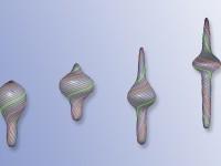 Микророботов для медицины будут строить по образу одноклеточных организмов
