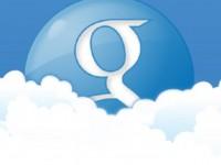"""Google запустила """"облачный"""" сервис для запуска клиентских приложений"""