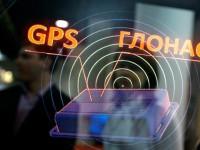 Американцы ограничили расширение сети ГЛОНАСС на своей территории