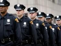 Американской полиции начали выдавать зарплату в Bitcoin