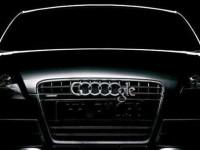 Google и Audi готовят автомобильную информационно-развлекательную систему