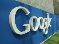 Google превратит поисковик в личного помощника