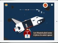 Стивен Хокинг выпустил приложение для iOS об устройстве Вселенной