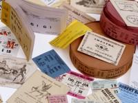 В Украину пришёл крупный зарубежный онлайн-сервис продажи билетов
