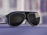 Очки METAPro дают больше дополненной реальности и виртуальных взаимодействий, чем Google Glass