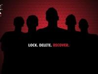 Украденный смартфон поможет найти нестираемая программа Absolute LoJack