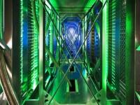 Google начнёт создавать процессоры на архитектуре ARM, отбирая доходы у Intel