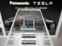 Panasonic наступает на рынок автомобильных систем