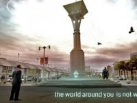Ingress от Google станет платформой для игр дополненной реальности