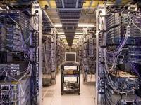 Прокуратура проверяет киевских Интернет-провайдеров