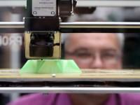 3D-печать приспособят для создания реактивных двигателей