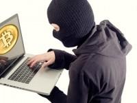 Мошенники завладели виртуальными Bitcoin на $100 миллионов