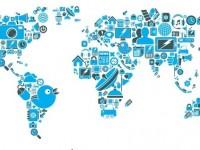 """IT-гиганты объединились для развития """"Интернета вещей"""""""
