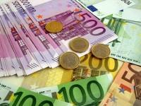 Европейское банковское управление призывает отказаться от Bitcoin