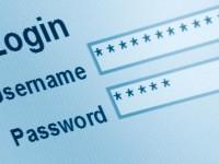 """В Интернет попали 2 млн. паролей от Facebook, """"ВКонтакте"""" и """"Одноклассники"""""""