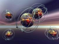 Британское правительство решило сделать страну лидером квантовых технологий