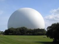 На основе графена создан композиционный материал для защиты радаров