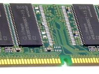 Цены на оперативную память продолжают расти из-за огромного спроса