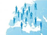 В список ста лучших IT-аутсорсеров мира попали 5 украинских компаний