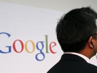 Испания оштрафовала Google на $1 млн. за сбор персональных данных