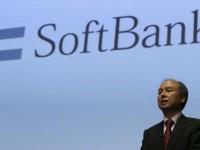Японская SoftBank поглощает сотового оператора США и становится вторым самым крупным игроком рынка