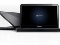 """""""Хромбуки"""" продаются в США в пять раз лучше, чем MacBook"""