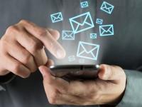 Исследователи отправили SMS, используя для коммуникации испарения водки