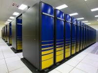 Хакер осуждён за попытку продать доступ к суперкомпьютерам