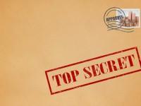 """Через Tor можно будет отправлять зашифрованные сообщения-""""камикадзе"""""""