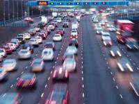 Мексиканцы будут генерировать электричество от проезжающих по шоссе авто