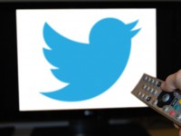 Twitter изучает связь между активностью пользователей и просмотром ТВ
