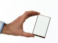 Создана технология самозарядки смартфонов