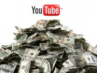 Аналитики пророчат YouTube $5,6 млрд. доходов от рекламы