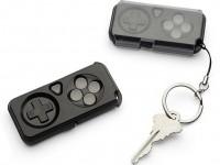 Создан миниатюрный геймпад для мобильных устройств – iMpulse