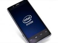 Intel готовится уйти с рынка процессоров для смартфонов