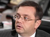 Украинский Forbes готовит к запуску Интернет-телевидение