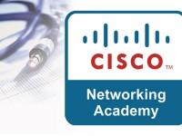 Компания Cisco Systems займётся виртуализацией сетей