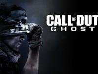 В США готовятся к чемпионату по Call of Duty с призовым фондом в миллион долларов