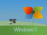 Компания Microsoft готовится выпустить Windows 9 в 2015 году