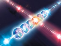 Современные квантовые компьютеры не так хороши, как мы о них думаем