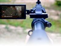 Мобильное приложение-карта покажет позиции игроков в реальной перестрелке
