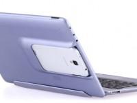 Разработка китайских инженеров превращает смартфон в ноутбук