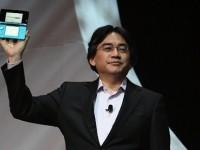 Nintendo готовится к выходу на рынок мобильных устройств